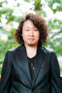 藤田 純平 サックス フルート ジャズ クラシック 教室 レッスン 横浜
