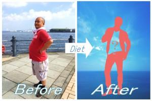 横浜 ジョギング ダイエット 教室