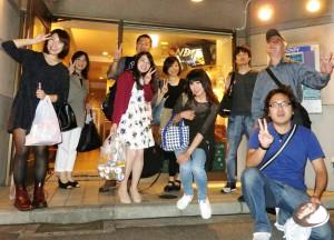 横浜 カラオケ ボーカル 教室